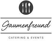 Gaumenfreund CE web