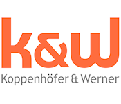 KoWe Logo VCW Website 175x150