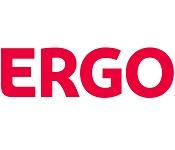 Logo ERGO web