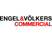 Logo EV Commercial web