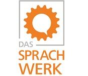 Sprachwerk web