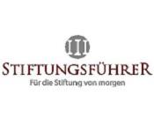 Stiftungsführer web
