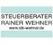 Wehner Web