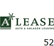 52 ALease