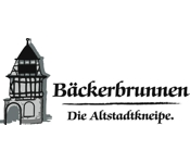 baeckerbrunnen