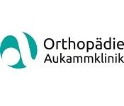 Logo Aukammklinik Homepage