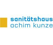 Logo SAK