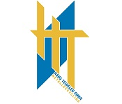 Logo web 175x150