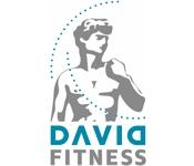 david-fitness