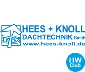hees-knoll