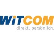 witcom