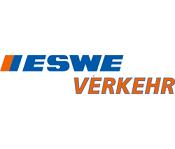 ESWE Verkehr Logo Homepage
