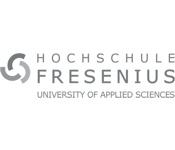 Fresenius Hochschule