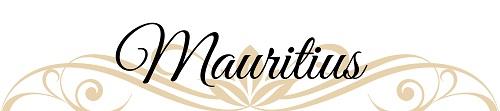 mauritius logo klein
