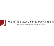 mertes-lauf-partner
