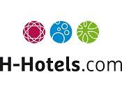 h hotels 4c web