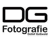 logo detlef gottwald fotografie web