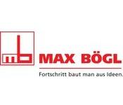 Logo MB Homepage