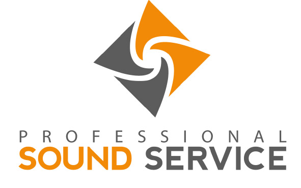 PSS Logo hoch neue Farben
