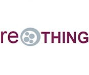 rething logo web
