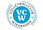 vcw logo 144