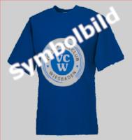 VCW-Pokal-Fanshirt