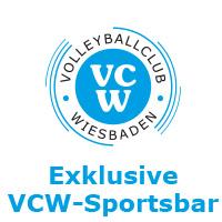 VCW-Sportsbar-Ticket