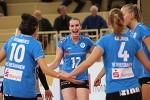 VC Wiesbaden verlängert mit Sina Fuchs bis 2019