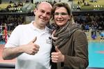"""""""Gaumenfreund"""" bleibt ein weiteres Jahr VCW-Catering-Partner"""