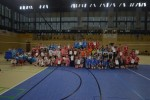 U12-Hessenmeisterschaft in Wiesbaden: