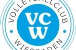 Wir suchen Dich: Praktikum beim VCW
