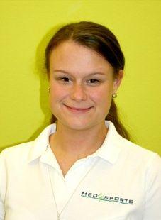 Andrea-Schmidt