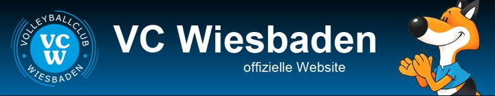 banner-alte-homepage