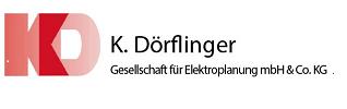 Dörflinger Logo 2.0