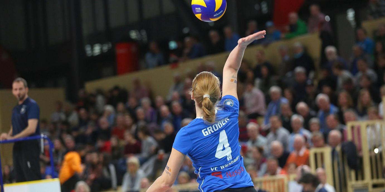 """""""Das dritte Playoff-Spiel gegen Stuttgart erzwingen"""""""