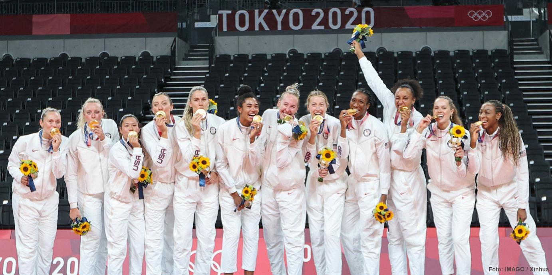 DA IST DAS DING! Gold für Wiesbadener Volleyballerin Justine Wong-Orantes