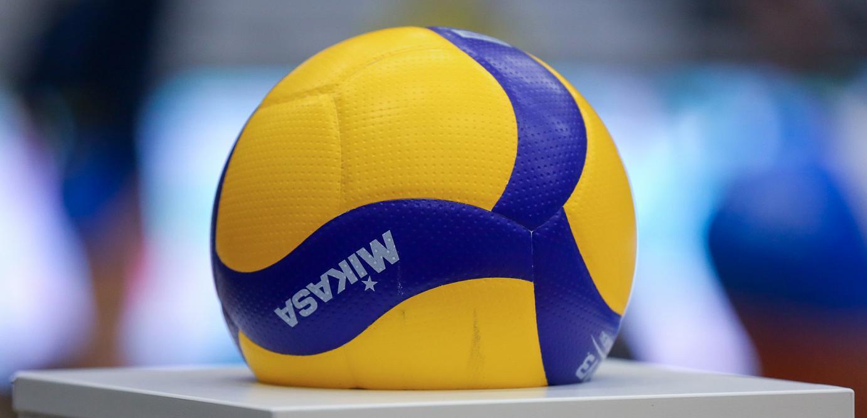 Keine weiteren Spiele: Volleyball-Bundesliga beendet Saison