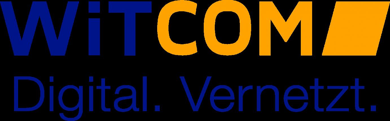 WiTCOM_Logo_RGB.png