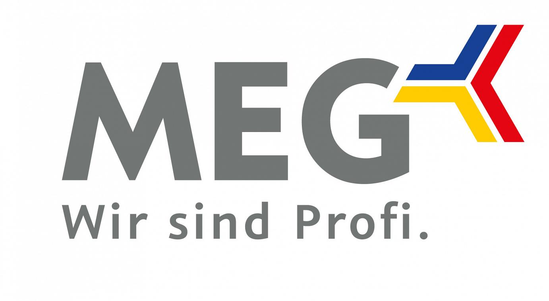 MEG_Logo_RGB.png