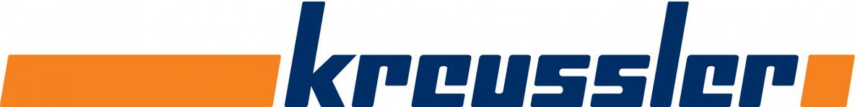 kreussler_logo.jpg