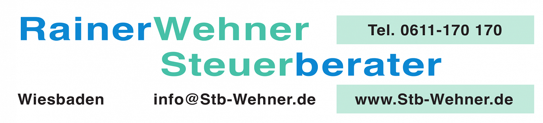 wehner_logo_auto_3_1.Variante.png