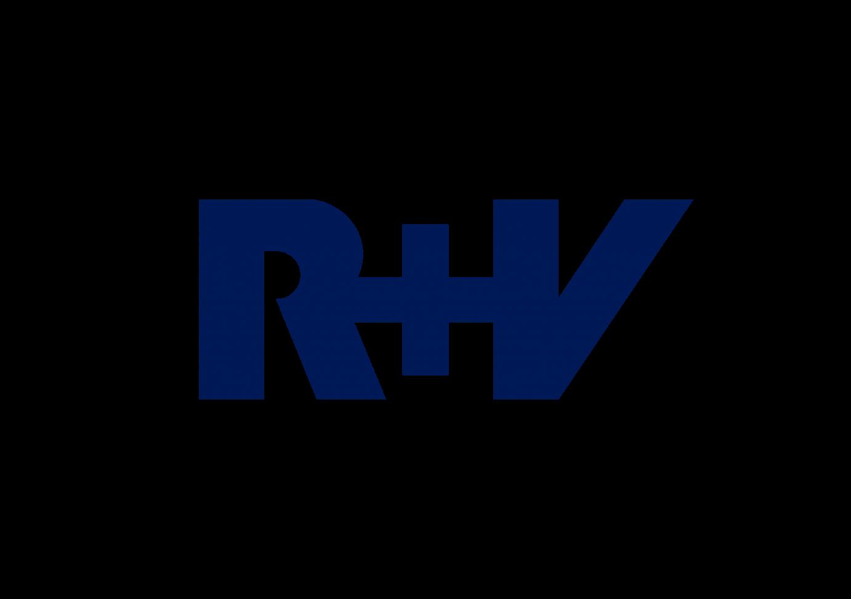 RuV_RGB_blau.png