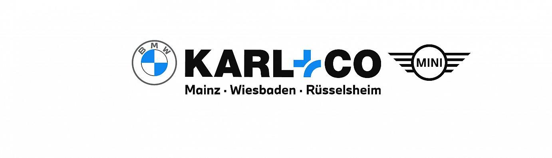 Neues_Logo_in_gleichem_Blau_mit_MINI__21.04.2021.jpg