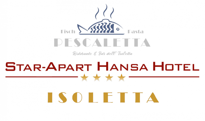 pescaletta-isoletta-hansahotel.png