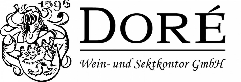 Logo_Wappen_und_Typo.png