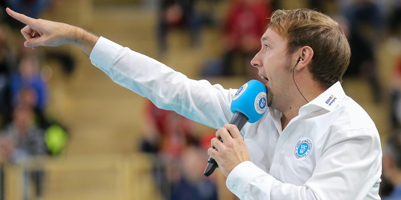 Was macht das VCW-Publikum aus, Tobias Radloff?