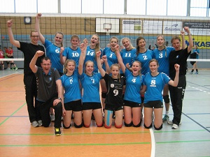 1314 DMU20w team24 klein