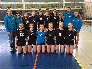 U18RM team 002 klein