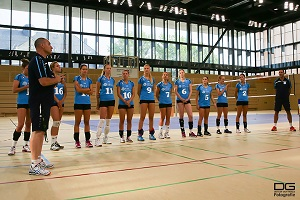 2015 08 11 vcw trainingsauftakt