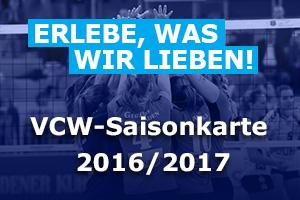 2016 08 11 start saisonkartenverkauf